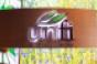 UNFI_headquarters_sign_interior3.png