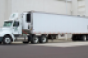 UNFI_truck_at_DC.png