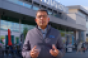 Vivek_Sankaran-Albertsons_CEO-coronavirus_hunger_donation.png