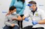 Walmart COVID vaccination-Pfizer-adolescents.png