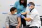 Walmart COVID vaccine clinic-school-adolescents.png