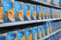 Walmart Great Value brand-shelf.png