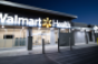 Walmart Health center_Dallas GA_front - Copy.png