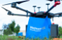 Walmart drone delivery.png
