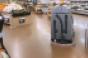 Walmart_Auto-C_floor_cleaning_robot.png