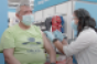 Walmart_COVID_vaccine_in_store.png
