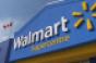 Walmart_Canada_Supercentre_sign.png