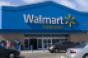 Walmart_Canada_supercenter_exterior_closeup.png