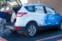 Walmart_Ford_driveless_vehicle_pickup.png