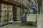 Walmart_distribution_center_worker-forklift.png