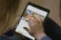 Walmart_free_NextDay_shopper_tablet.png