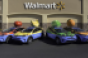 Walmart_grocery_delivery_vehicles.png