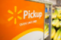 Walmart_grocery_pickup_sign.png