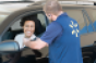 Walmart_grocery_pickup_store_associate_with_customer.png