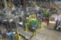 Walmart_regional_DC-Brooksville_FL-Symbotic_automation.png