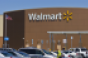 Walmart_supercenter copy.png