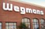 Wegmans Opens Store in Germantown (Video)