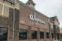 Wegmans_Lancaster_PA_store.png