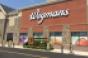 Wegmans_store_banner_closeup.png