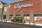Wegmans_storefront_closeup3.png