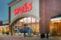 Weis Markets storefront.png