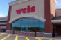 Weis_Markets-store_exterior.png