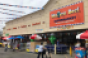 Western_Beef_supermarket3.png