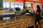 Whole_Foods_coffee_and_juice_bar_1000.png