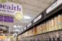 Whole_Foods_nutrition_signage_bulk_.png