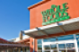 Whole_Foods_store_entrance_0[1].png