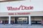 Winn-Dixie_pharmacy_store.png