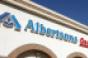 Albertsons, KeHe renew distribution pact