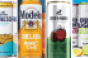 alcoholic-beverage-products-gallery.png