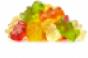 cbd-gummy-bears.png