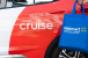 cruise-av-still.png