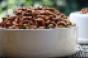 dog-food-premium-pet-food_1.png