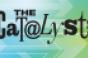 supermarket-news-creative-catalysts