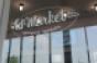 fresh-direct_market.png