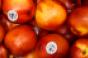 fresh_thyme-peaches.png