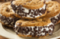 frozen-ice-cream-chocolate-chip-sandwiches.png