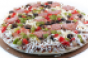 frozen-pizza-center-store-categories.png