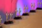 Gallery: Fancy Food Show's sofi award winners