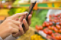 grocery_shopper_smartphone2.png