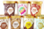 halo-top-new-flavors.png