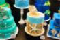 iddba-cake-promo.png