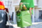 instacart-groceries-car-delivery1000.png