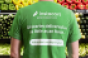instacart-shopper-in-store-feature.png