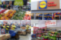 lidl-long-island-gallery.png