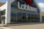 Loblaw Testing Small Discount Store Format in Calgary
