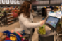 Meijer brings Shop & Scan to Chicagoland